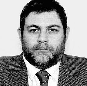Михаил Тер-Саркисов