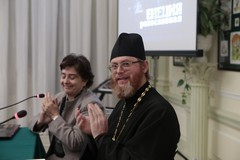 Виртуальное путешествие в православную Венецию