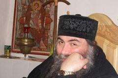 Игумен Афанасий (Селичев): Пасть и жениться – это малодушие