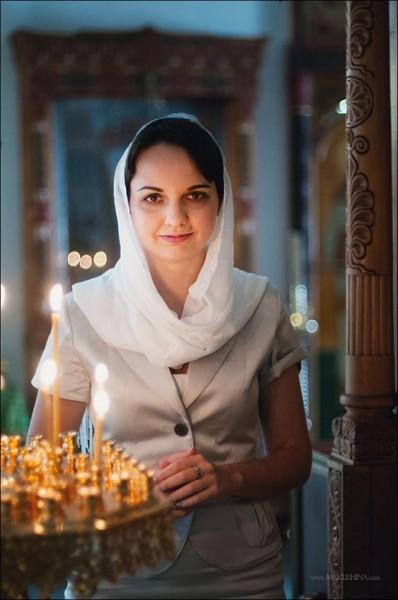 Лидия Сиделева, фото: Ирина Макушина