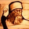 Украинская художница создала песочный фильм о жизни святителя Луки Крымского (+Видео)