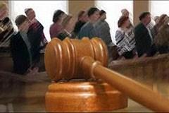 Адвокат: Обвинение в педофилии – это часто средство расправы