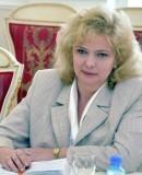 Фото: Официальный сайт Уполномоченного по правам ребенка в Санкт-Петербурге