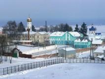 Фото: doroga.ua