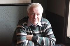Реаниматолог Александр Парфенов о сквозных ранениях головы, хосписах и нейрохирургии будущего