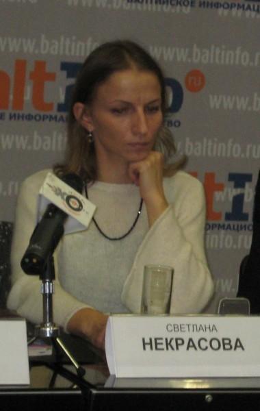 Фото: Татьяна Кириллина