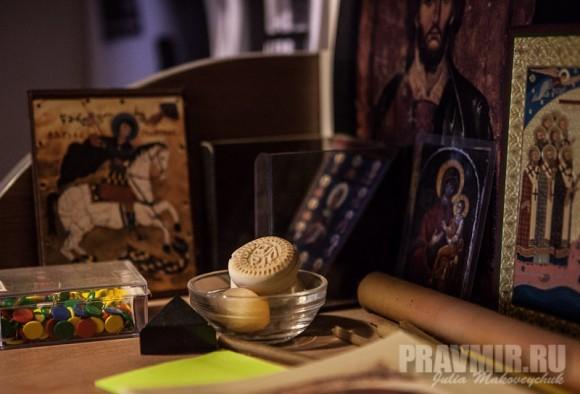 Епископ Иона (Черепанов). Фото Юлии Маковейчук (12)