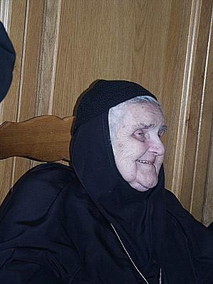 Фото: zarubezhje.narod.ru
