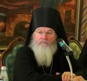 Епископ Троицкий Панкратий. Фото: fond.ru