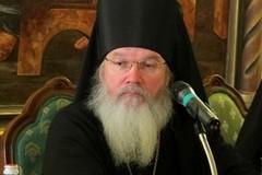 """Наместник Валаамского монастыря: """"Родители погибшего младенца нуждаются в утешении и поддержке, а не в осуждении"""""""
