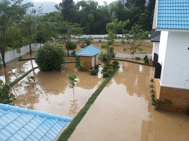 Фото: сайт РПЦ в Таиланде
