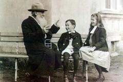 Девять мифов о Льве Толстом и его творчестве