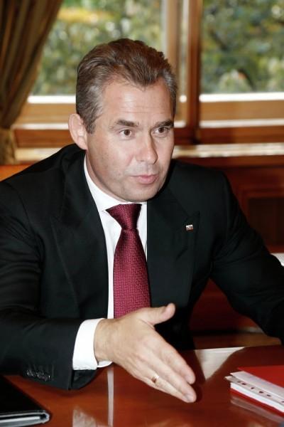 Фото: сайт администрации губернатора Петербурга