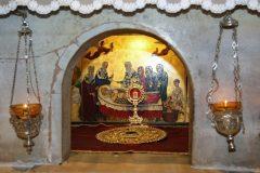 В Бари к святителю Николаю