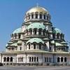 Клирики и миряне не согласны с результатами выборов в Болгарской Православной Церкви