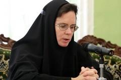Инокиня Ксения (Чернега): «Новые» предложения Религиозного кодекса не новы