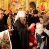 """18 тысяч христианских общин приняли участие во """"Всеукраинском Дне молитвы о сиротах"""""""