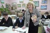 Татьяна Дуньшакова: необходимо ввести уровневый ЕГЭ по литературе