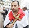 В египетской тюрьме умер несправедливо осужденный копт