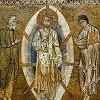 Украденные фрески вернулись на Кипр