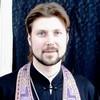 Следственный комитет опроверг информацию об экстрадиции священника Глеба Грозовского