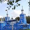 В Чистопольской епархии приход выдает нуждающимся беспроцентные займы