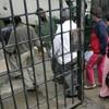 В Эритрее арестованы 185 христиан