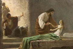 Профболезнь Иаира