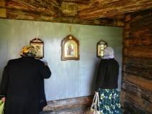 Фото: coppoka.ru