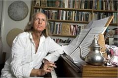 Джон Тавенер: Я испытал огромное влияние древнерусского духовного пения
