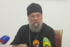 Епископ Иннокентий: «Храм — это в первую очередь святыня»
