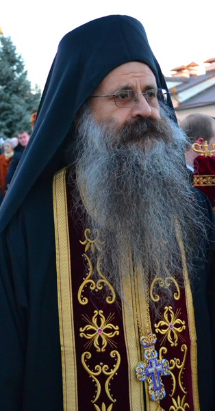 иеромонах Иосиф