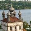 Несколько старинных храмов планируется отреставрировать в Ивановской области