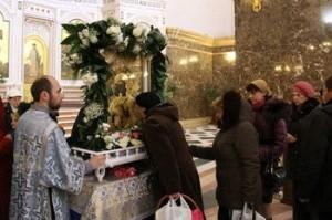 Фото: официальный сайт Калининградской епархии
