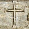 В сирийском городе Камышлы боевики зверски расправились с христианами