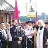 Съезд казачьих духовников состоится в Храме Христа Спасителя