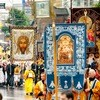 Госдума рассмотрит законопроект, определяющий места и порядок совершения религиозных обрядов