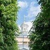 Фотовыставка, посвященная 300-летию Александро-Невской лавры, откроется в Санкт-Петербурге
