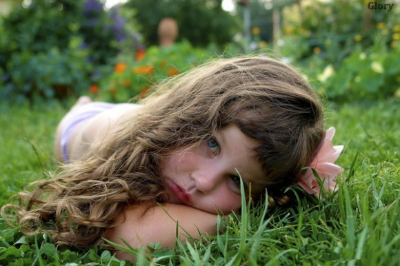 Фото: zirveart.com
