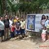 Все члены православной общины на Филиппинах живы