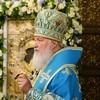 Патриарх Кирилл: Покров Божией Матери будет простираться над исторической Русью, пока мы сами от него не откажемся