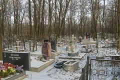Новый ритуальный закон разрешает частные и религиозные кладбища в России
