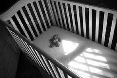 Лишены ли некрещеные младенцы Царствия Небесного?