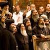 Коптская Церковь не согласна с новой Конституцией Египта