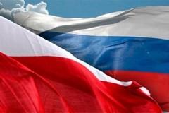 «Ловчие ямы» на дороге польско-русского диалога