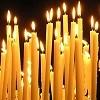 Патриарх Кирилл отслужил литию по жертвам авиакатастрофы