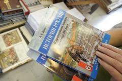 Павел Лукин: Идеологизация истории и непрофессионализм – две опасности для единого учебника
