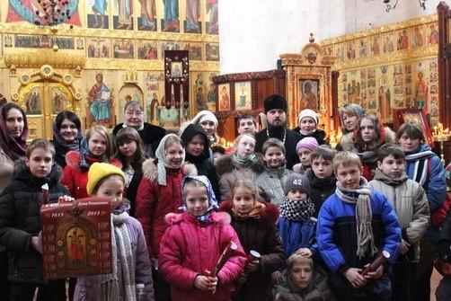 http://www.pravmir.ru/wp-content/uploads/2013/11/vyr.jpg