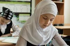 Министр образования и науки РФ высказался против ношения хиджабов в школе