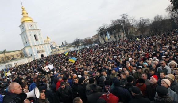 Фото - Голос России